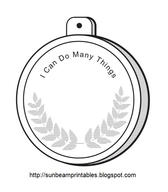 olympic medal template printable Olympic Gold Medal Clip Art  Gold Medal Coloring Page