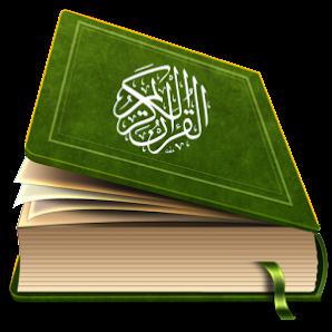 Live Quran