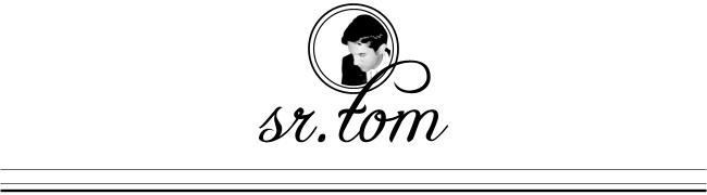 Sr. Tom
