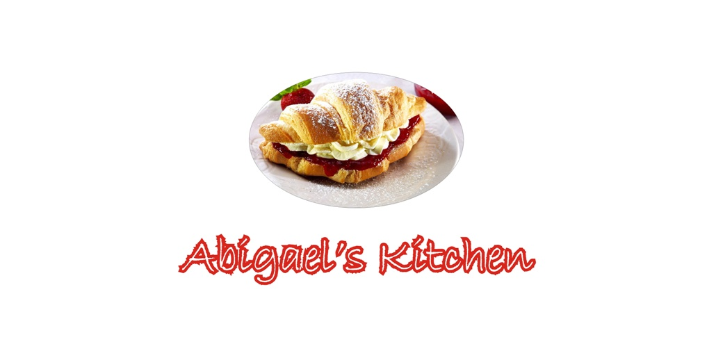 Abigael's Kitchen