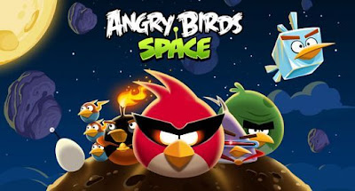 Angry Birds Space v 1 0 0 cracked