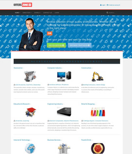 Best and innovative joomla templates and themes online joomla professional joomla multipurpose template based on light very powerful warp framework offers great flexibility and easy configuration cheaphphosting Image collections