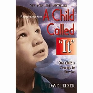 a child called it 4 Need help with chapter 4: the fight for food in dave pelzer's a child called it  check out our revolutionary side-by-side summary and analysis.