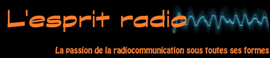 RadioSpirit