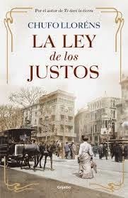 ESTOY LEYENDO...