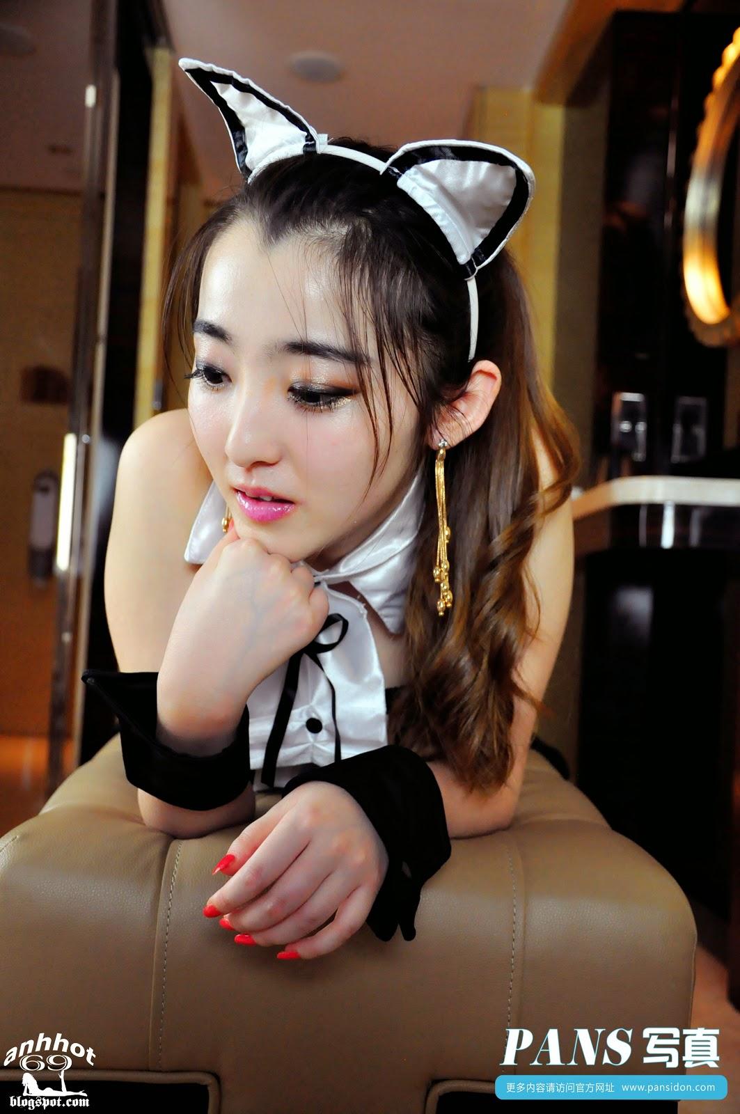 zi_xuan-pansidon-02547779
