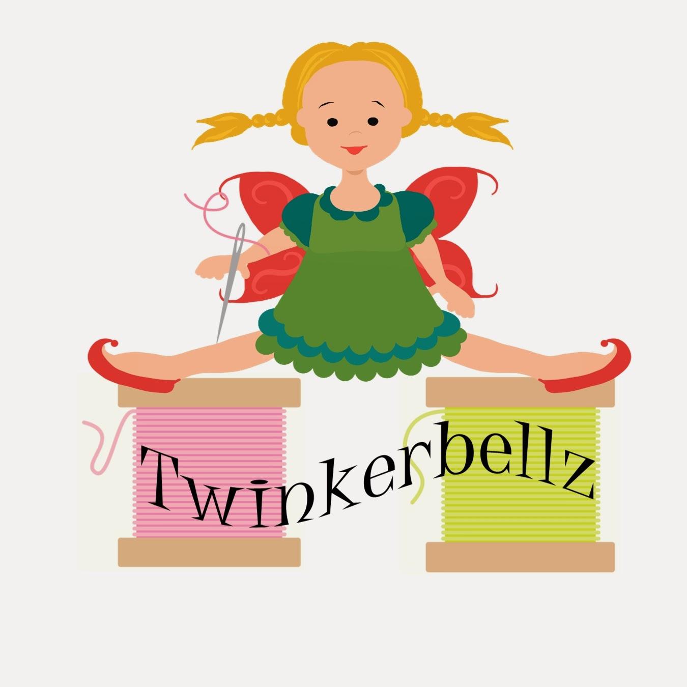 Twinkerbellz Designs