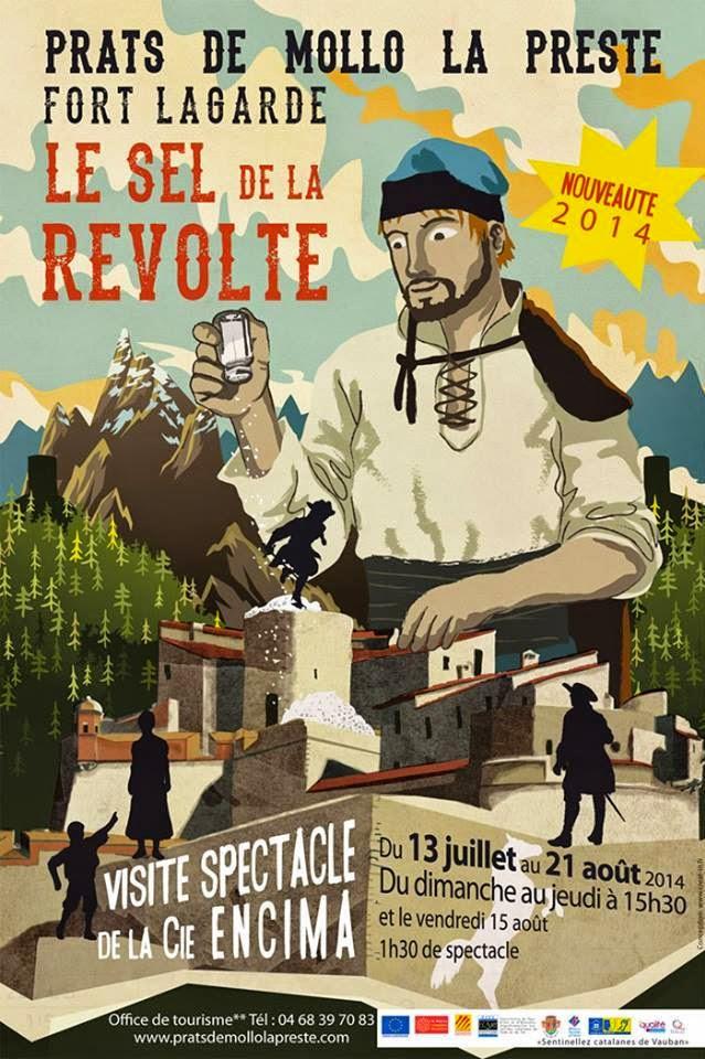 http://www.pratsdemollolapreste.com/fr/content/spectacle-historique-au-fort-lagarde-le-sel-de-la-revolte