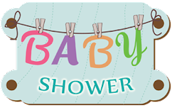 Baby Shower - Bebek Partisi