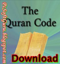 Download QuranCode 3.6.9