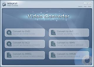 programas Download   WinAvi v11.1.0.4105 Final + Serial