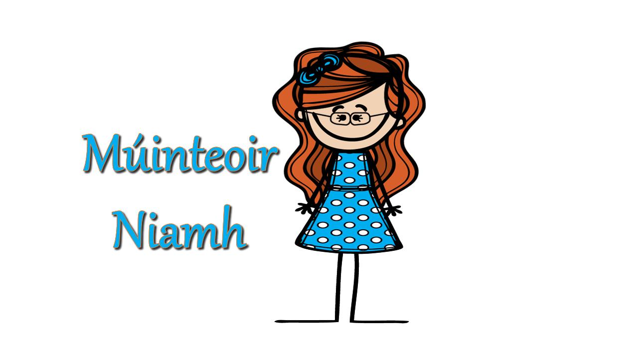 Múinteoir Niamh