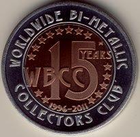 WBCC Member