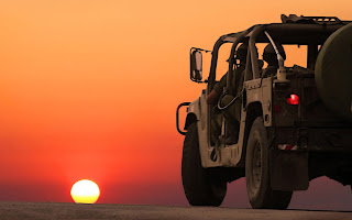 National_guard_US_army_soldier_life_photos