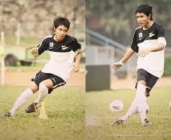 Foto Terbaru Evan Dimas Timnas Indonesia U-19