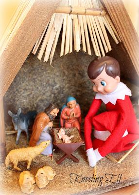 http://www.busykidshappymom.org/meet-our-elf-franklin/