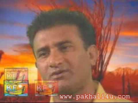 free sindhi songs download