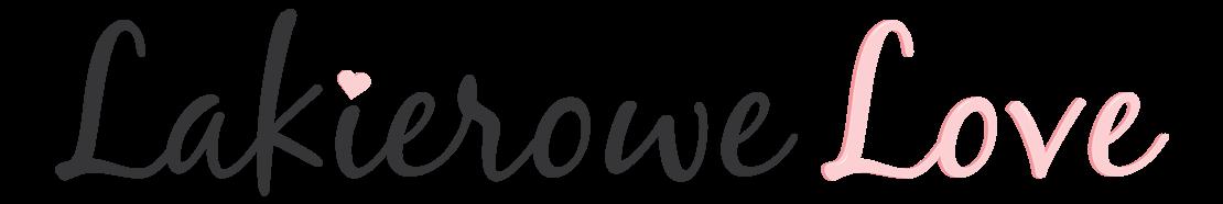 Lakierowe love