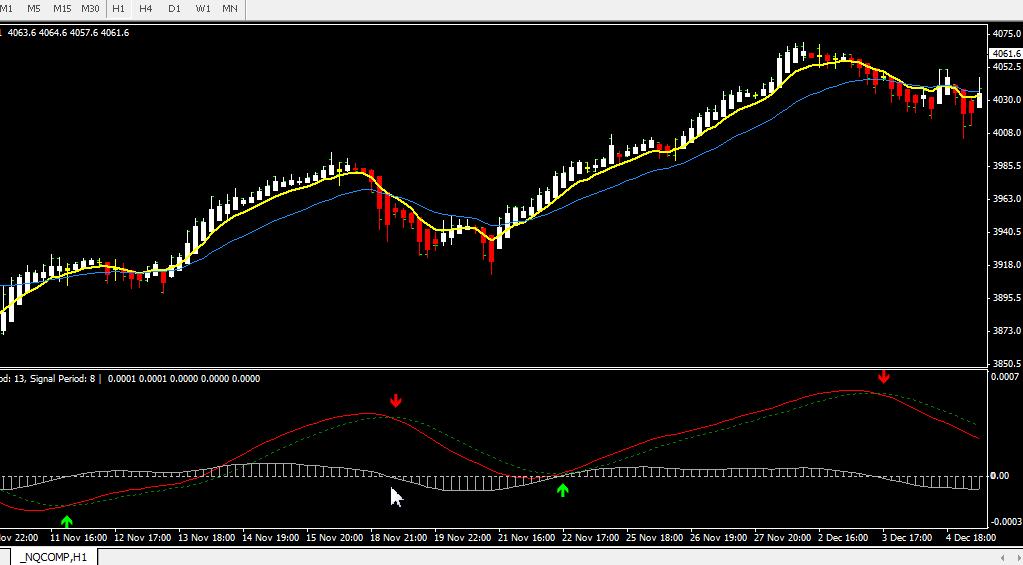 Nse option trading simulator