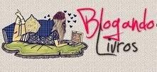 Blogando Livros