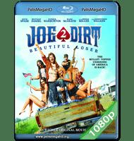 JOE GUARRO ¡VAYA PRINGADO! (2015) FULL 1080P HD MKV ESPAÑOL LATINO