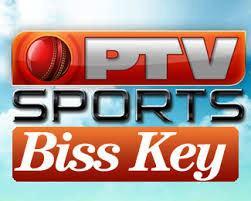 Biss key new, biss key facebook, biss key paksat 1r facebook