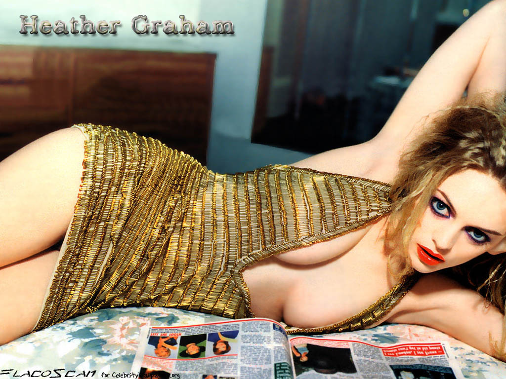 http://4.bp.blogspot.com/--0dUk3YqaLM/ThCsZb1YqoI/AAAAAAAAAmA/DSVBUIkN1E8/s1600/heather_graham_005.jpg