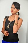 Kathanam heroine archana glam pics-thumbnail-14