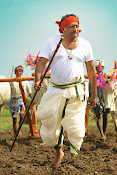 Govindudu Andarivadele Movie photos-thumbnail-8
