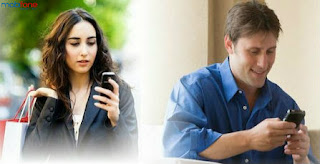 Mobifone triển khai nhắn tin thông báo cước dịch vụ cho khách hàng