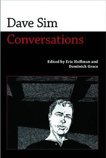 DAVE+SIM+CONVERSATIONS.jpg