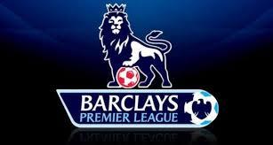 Hak Siar Liga Inggris 2015-2016