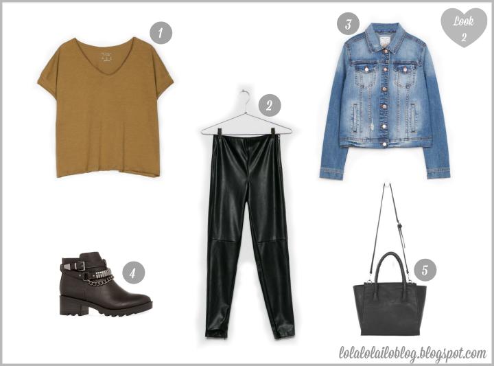 looks_outfit_fin_de_semana_lolalolailo_02