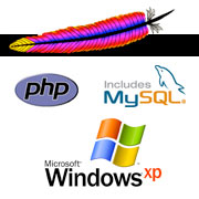 Apache php windows скачать - фото 8