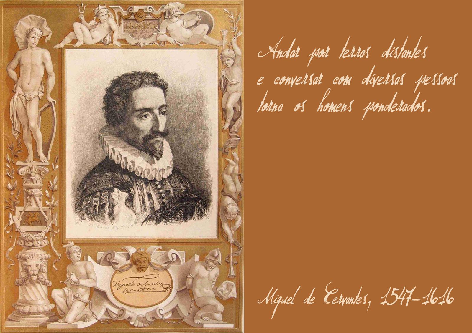 Diálogos con acontecimientos, predicciones, anécdotas y agenda del  año 2015 - Página 3 Cervantes