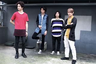 http://spotlight-media.jp/article/202967163723173422