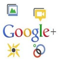 بلوجر يتيح إمكانية الإشارة لأصدقائك في جوجل +