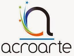 Miembro Directivo de Acroarte New york 2013-2015