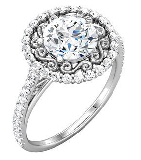 http://www.bashfordjewelry.com/products/new-york-diamond-engagement-ring