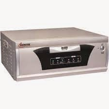 Click here  for  affordable Inverters from Konga