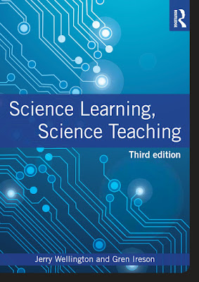 Science Learning, Science Teaching - Free Ebook Download