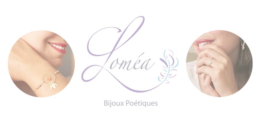 Loméa Bijoux