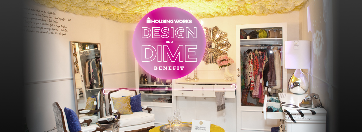 Tags:Housing Works 2018 Design On A Dime Quintessence,Free Furniture Pickup  Housing Works,Drop Off Donations Housing Works,See Sneak Peek Photos Of  Design ...