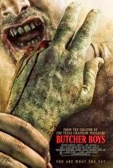 Butcher Boys (2013) Online