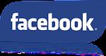Confirma asistencia en Facebook