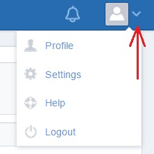 edmodo settings account