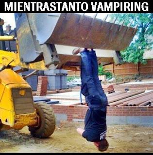 mientrastanto vampiro vampiring