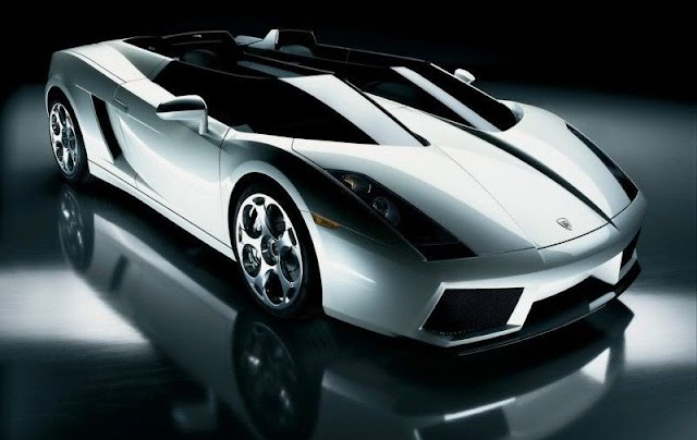 cars wallpapers for desktop