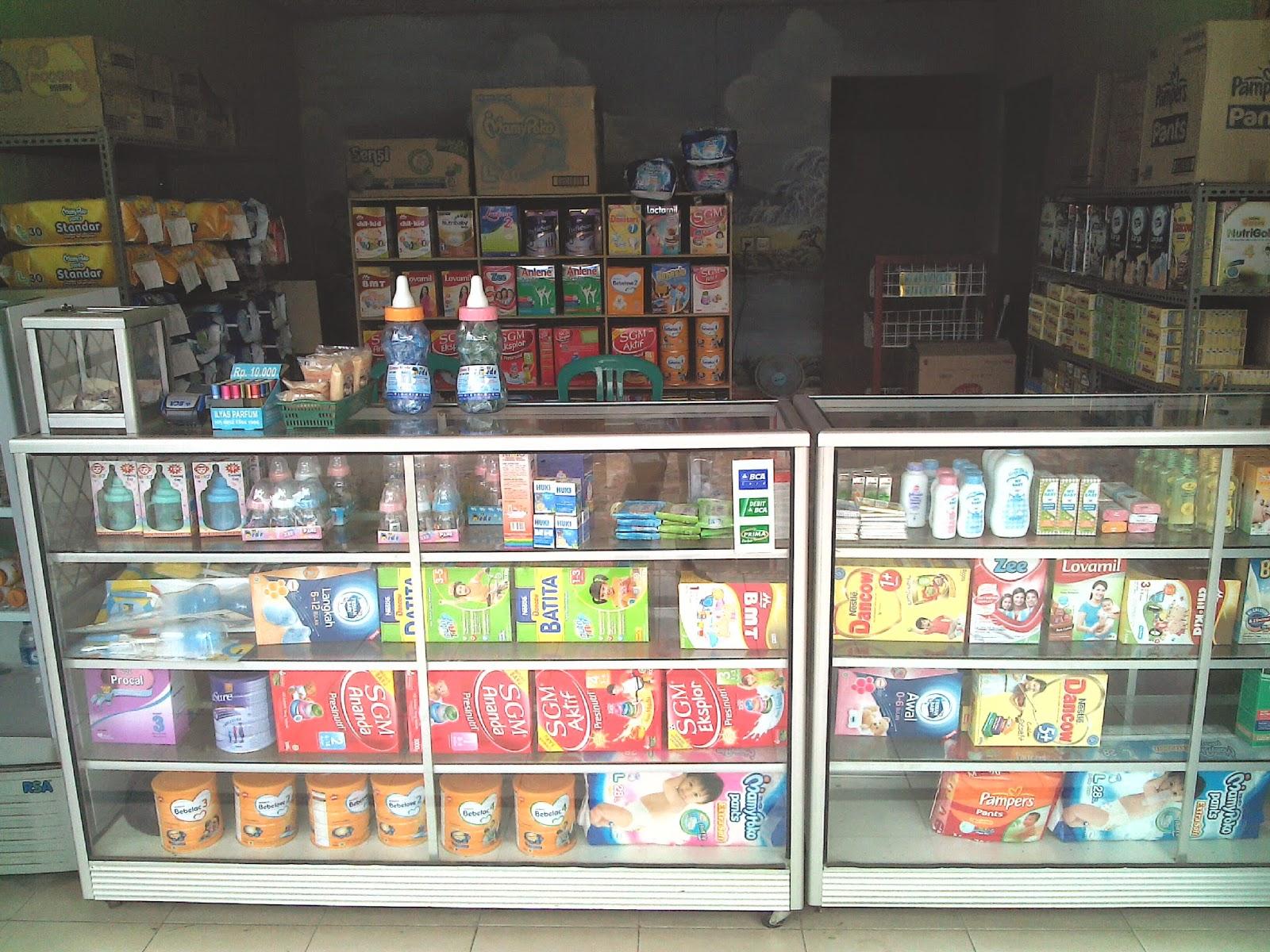 toko susu murah di balaraja-tangerang
