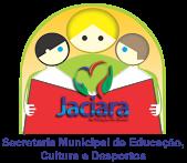 Secretaria Municipal de Educação, Cultura, Desporto e Lazer